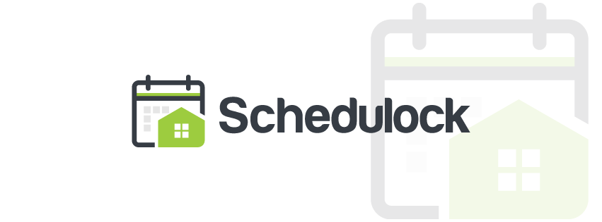 Schedulock Blog