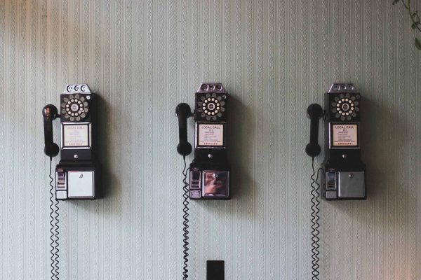 Start reducing your answering service costs