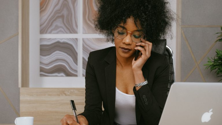 woman, black, clothing, real estate, showing