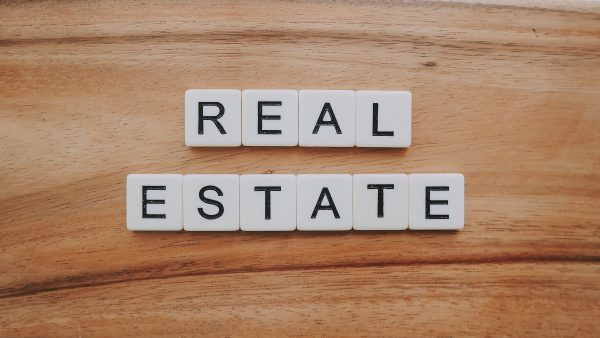 How to build and strengthen your real estate brokerage's brand?