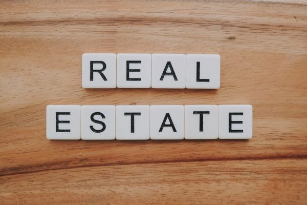 Build and strengthen your real estate brokerage's brand