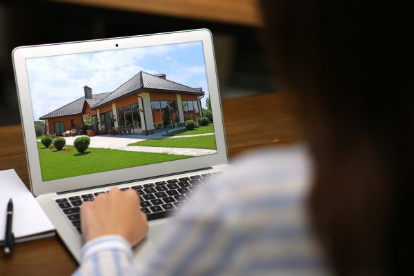 3 Benefits of Virtual Tours for Real Estate Agents